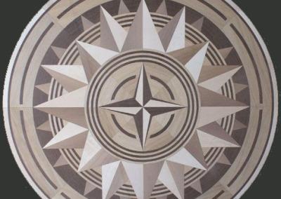 intarzije_medaljon_Azimut
