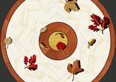 intarzije_medaljon_Boje jeseni-Autumn colours