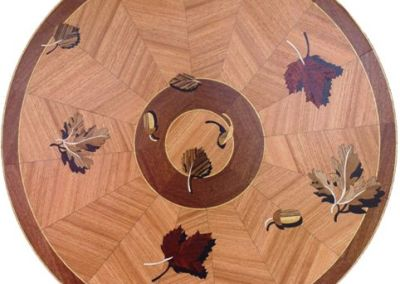 intarzije_medaljon_Boje jeseni-Autumn colours_1